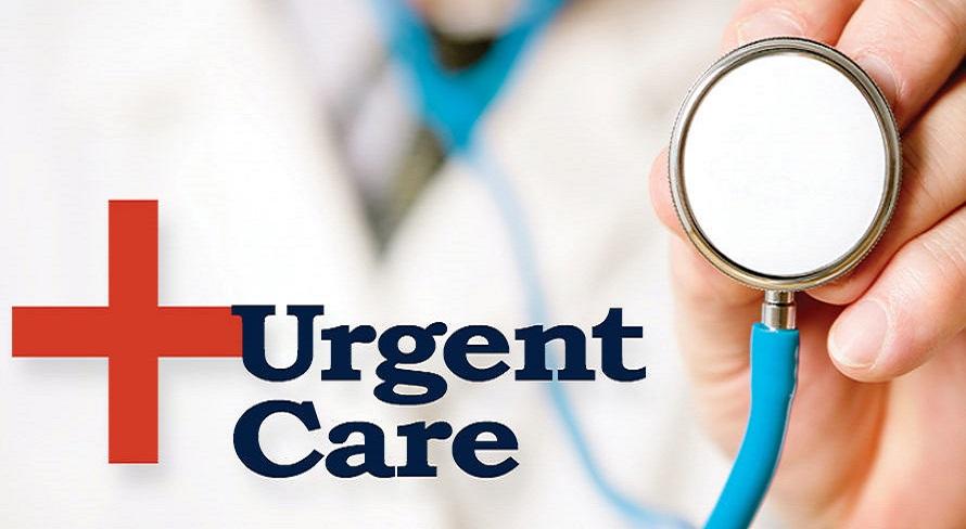 urgent care-980x488